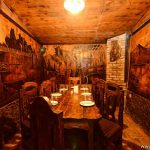 Ar daidardo Restaurant in Batumi 09 INFOBATUMI 150x150