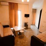 Argo Plus Hotel Batumi 11 INFOBATUMI 150x150