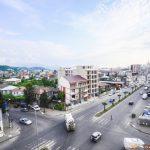 Argo Plus Hotel Batumi 14 INFOBATUMI 150x150
