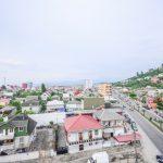 Argo Plus Hotel Batumi 15 INFOBATUMI 150x150