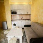 Argo Plus Hotel Batumi 17 INFOBATUMI 150x150