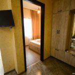 Argo Plus Hotel Batumi 18 INFOBATUMI 150x150