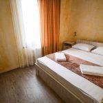 Argo Plus Hotel Batumi 2 INFOBATUMI 150x150