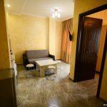 Argo Plus Hotel Batumi 20 INFOBATUMI 150x150
