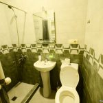 Argo Plus Hotel Batumi 21 INFOBATUMI 150x150