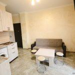 Argo Plus Hotel Batumi 22 INFOBATUMI 150x150