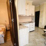 Argo Plus Hotel Batumi 23 INFOBATUMI 150x150