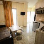 Argo Plus Hotel Batumi 26 INFOBATUMI 150x150