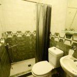 Argo Plus Hotel Batumi 27 INFOBATUMI 150x150
