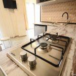 Argo Plus Hotel Batumi 28 INFOBATUMI 150x150