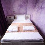 Argo Plus Hotel Batumi 29 INFOBATUMI 150x150