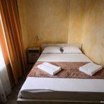 Argo Plus Hotel Batumi 3 INFOBATUMI 150x150