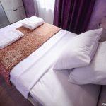 Argo Plus Hotel Batumi 30 INFOBATUMI 150x150