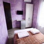 Argo Plus Hotel Batumi 31 INFOBATUMI 150x150