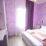 Argo Plus Hotel Batumi 32 INFOBATUMI 150x150
