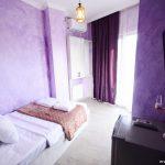 Argo Plus Hotel Batumi 34 INFOBATUMI 150x150