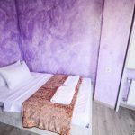 Argo Plus Hotel Batumi 35 INFOBATUMI 150x150