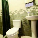Argo Plus Hotel Batumi 36 INFOBATUMI 150x150