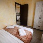 Argo Plus Hotel Batumi 4 INFOBATUMI 150x150