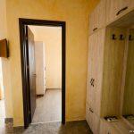 Argo Plus Hotel Batumi 5 INFOBATUMI 150x150