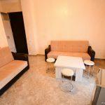 Argo Plus Hotel Batumi 8 INFOBATUMI 150x150