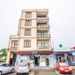 Arma Hotel Batumi Akhalsopeli 0 INFOBATUMI 150x150
