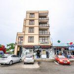 Arma Hotel Batumi Akhalsopeli 1 INFOBATUMI 150x150