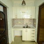 Arma Hotel Batumi Akhalsopeli 12 INFOBATUMI 150x150