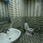 Arma Hotel Batumi Akhalsopeli 13 INFOBATUMI 150x150