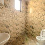 Arma Hotel Batumi Akhalsopeli 17 INFOBATUMI 150x150
