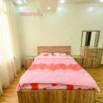 Arma Hotel Batumi Akhalsopeli 18 INFOBATUMI 150x150