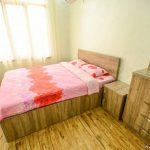 Arma Hotel Batumi Akhalsopeli 19 INFOBATUMI 150x150