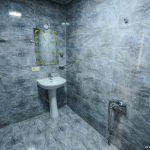 Arma Hotel Batumi Akhalsopeli 20 INFOBATUMI 150x150