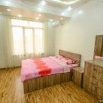 Arma Hotel Batumi Akhalsopeli 21 INFOBATUMI 150x150