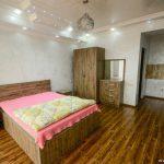 Arma Hotel Batumi Akhalsopeli 22 INFOBATUMI 150x150