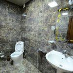 Arma Hotel Batumi Akhalsopeli 24 INFOBATUMI 150x150