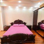 Arma Hotel Batumi Akhalsopeli 25 INFOBATUMI 150x150