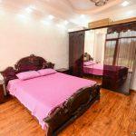 Arma Hotel Batumi Akhalsopeli 26 INFOBATUMI 150x150