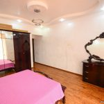 Arma Hotel Batumi Akhalsopeli 27 INFOBATUMI 150x150