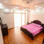 Arma Hotel Batumi Akhalsopeli 28 INFOBATUMI 150x150