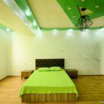 Arma Hotel Batumi Akhalsopeli 29 INFOBATUMI 150x150