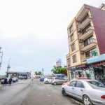 Arma Hotel Batumi Akhalsopeli 3 INFOBATUMI 150x150