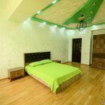 Arma Hotel Batumi Akhalsopeli 30 INFOBATUMI 150x150