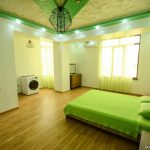 Arma Hotel Batumi Akhalsopeli 32 INFOBATUMI 150x150
