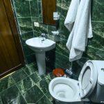 Arma Hotel Batumi Akhalsopeli 33 INFOBATUMI 150x150
