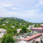 Arma Hotel Batumi Akhalsopeli 35 INFOBATUMI 150x150