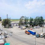 Arma Hotel Batumi Akhalsopeli 36 INFOBATUMI 150x150