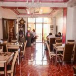 Arma Hotel Batumi Akhalsopeli 37 INFOBATUMI 150x150