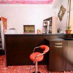 Arma Hotel Batumi Akhalsopeli 38 INFOBATUMI 150x150