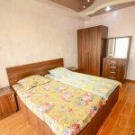 Arma Hotel Batumi Akhalsopeli 4 INFOBATUMI 150x150